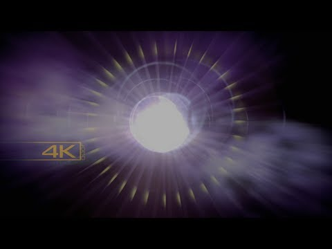 Sony Pictures Home Entertainment - 4K
