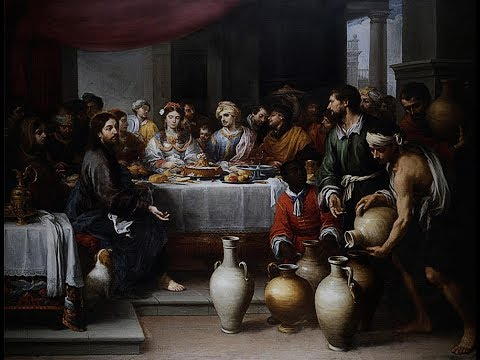 Red Wine in the Order of Grace From His Precious Red Blood