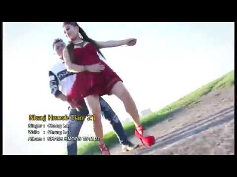 nkauj hmoob tiam 21 by cheng lor 2018 thumbnail
