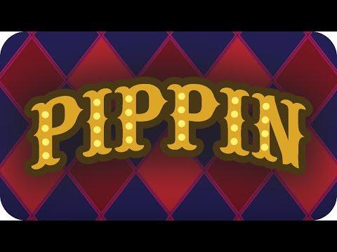 "Pippin (2013) - ""Corner of the Sky"" - (Instrumental/Karaoke)"