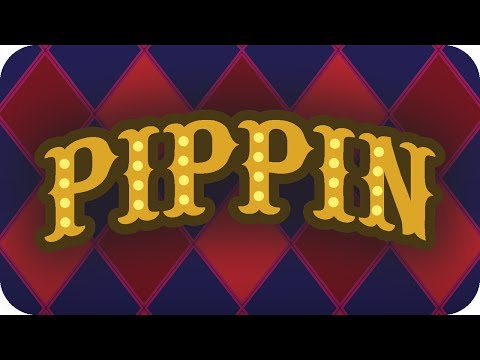 Pippin (2013) -