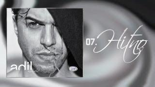 Repeat youtube video Adil - Hitno 2013