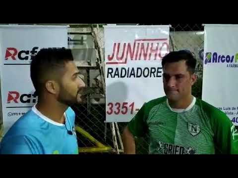 CHAMPIONS ATLÉTICO FRACO, TRETA NA INTER, WALKER GOLEIRO E SON PEDE DESCULPAS from YouTube · Duration:  20 minutes 44 seconds