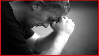 اللهم اني اعوذ بك من الهم والحزن - الدعاء المستجاب - دعاء العجز دعاء الكسل دعاء قصير