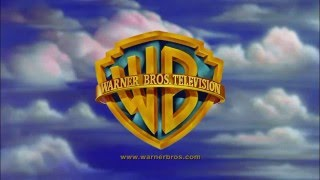 Fake Empire Productions/Alloy Entertainment/CBS Television Studios/Warner Bros. TV (2010/11/12)
