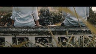 """[OFFICIAL SHORT FILM] """"NGOẢNH LẠI LÀ THANH XUÂN"""" (2017)"""