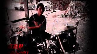 Download Lagu BALAS DENDAM - ARMADA.wmv mp3