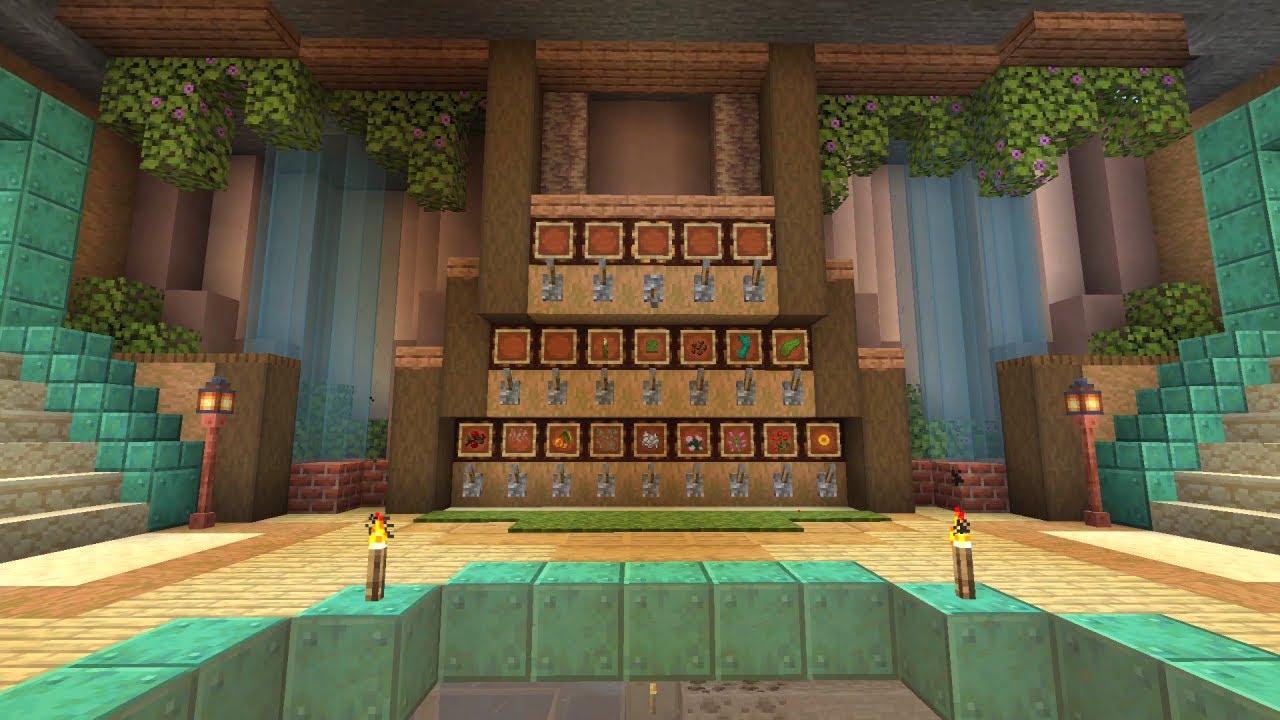 Download Minecraft - HermitCraft S8#4: The Control Room