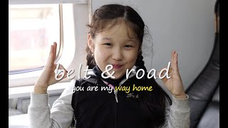 how-a-belt-and-road-project-shortens-a-uzbek-family39s-journey-home