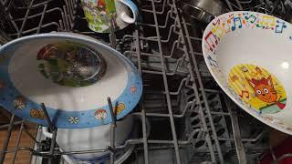 посудомойка Hansa 5 мес использования