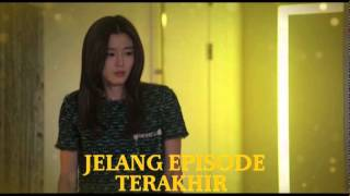 Video Layar Drama Asia: MY LOVE FROM THE STAR download MP3, 3GP, MP4, WEBM, AVI, FLV Agustus 2018