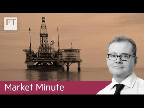 Oil price stable after Opec deal | Market Minute