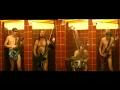 Horkýže Slíže - L.A.G Song [oficiálny videoklip]
