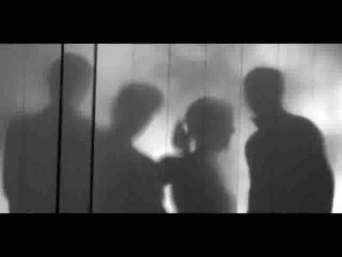 Gregor Samsa - Untitled
