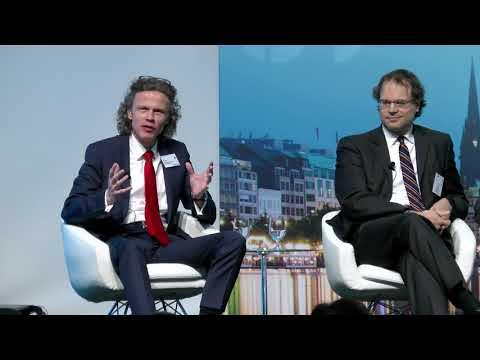 Ist Das Noch Versicherung? Wie Weit Möchten Einkäufer Gehen?   Euroforum Haftpflicht Tagung 2019