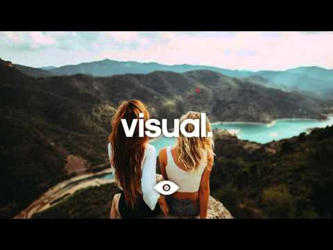Mike Posner x Grace Grundy - I Took A Pill...