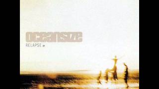 Watch Oceansize Relapse video