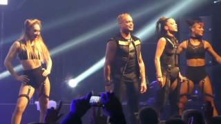 Video 2 Unlimited Full Concert Kaunas 2017/live download MP3, 3GP, MP4, WEBM, AVI, FLV September 2017
