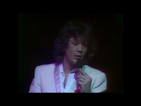 Gérard Lenorman - Les jours heureux (live Palais des Congrès 1982)