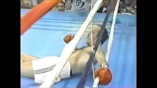 Video Top 10 Brutal Boxing Knockouts By The Cross aka  Straight download MP3, 3GP, MP4, WEBM, AVI, FLV November 2017