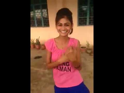 hot Video 2017 KE लड़कियाँ अकेले में क्या करती है देखें NEW HOT VIDEOS thumbnail