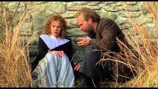 A Falu (teljes film) HD 720p