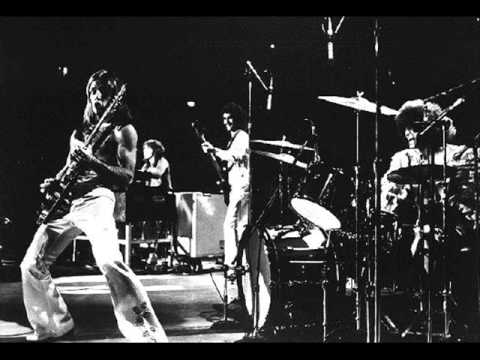 Grand Funk Railroad   We Gotta Get Out Of This Place