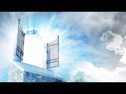 """Rapture imminent. Word from Jesus, """"VERILY I COME"""" 2019."""