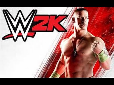 How to download wwe 2k for free in androidnot working