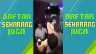 Download Video Cewek Jablay minta di ngentot joget sambil bugil MP3 3GP MP4