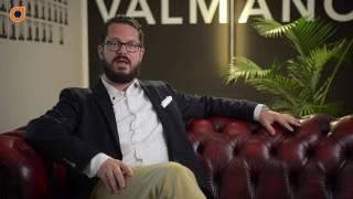 Cloudamics Lebit - Review unseres Partners Valmano