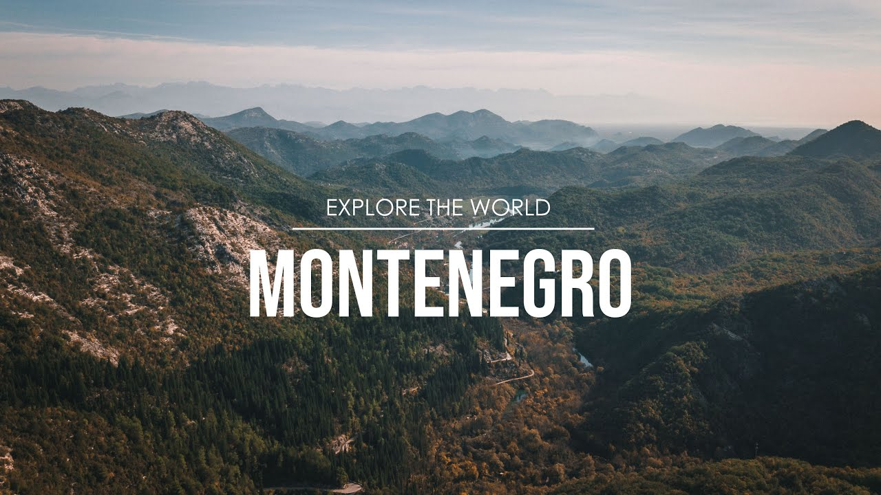 The world of montenegro fisting, fuck my pussy with long tongue