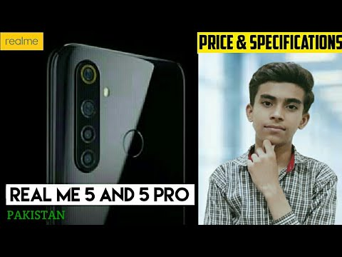 realme-5-and-5-pro-specifications,-price-and-launch-date-in-pakistan-|-leap-to-quad