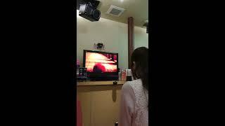 なんでもないや(movie ver.)上白石萌音/radwimps Full Cover☆