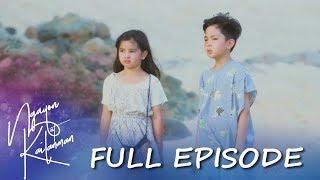 Ngayon At Kailanman Fate brings Eva and Inno together Full Episode 1