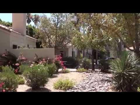 Glendale ArizonaArrowhead Patio Homes