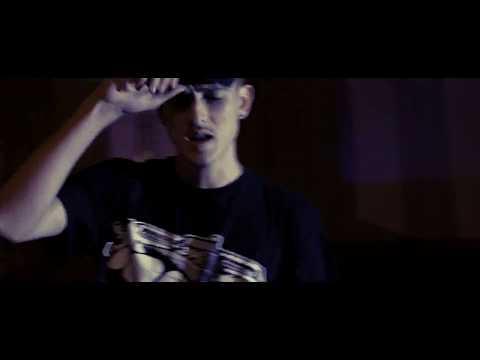 SP Jungle feat LoudPack Zack- Open Minds (Clipe Oficial)