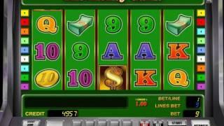 Игровой автомат The Money Game(Играть бесплатно в игровой автомат The Money Game на сайте SlotMachine http://slotmachine4u.net/the-money-game/, 2016-07-12T14:46:04.000Z)