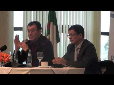 La liberté économique dans la région MENA le rapport de l'institut FRASER.