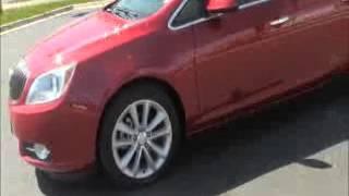 Used 2012 Buick Verano Sedan for sale at Honda Cars of Bellevue...an Omaha Honda Dealer!