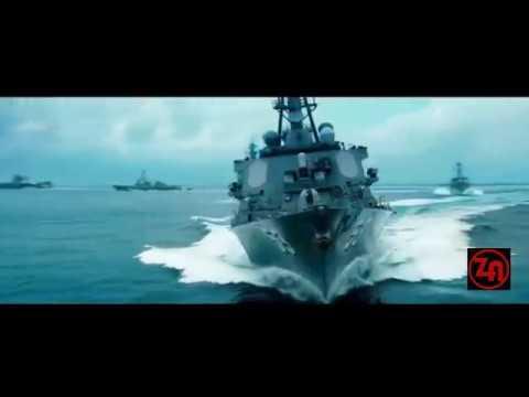 5-trailer-film-barat-terbaru-yang-rilis-2018