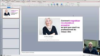 CQFD.net - Optimiser PowerPoint