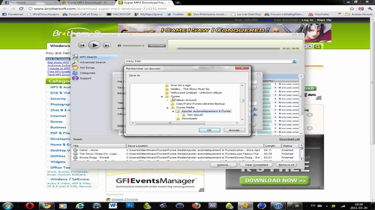 GRATUIT SWEET TÉLÉCHARGER 01NET SUR WINDOWS GRATUITEMENT XP