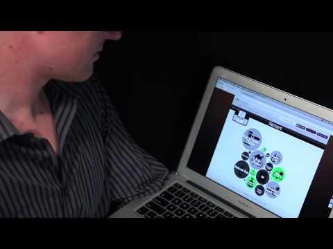 HUB Storybooth - Stanley Jones - Diligent