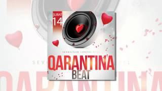 Qarantina Beat 2015
