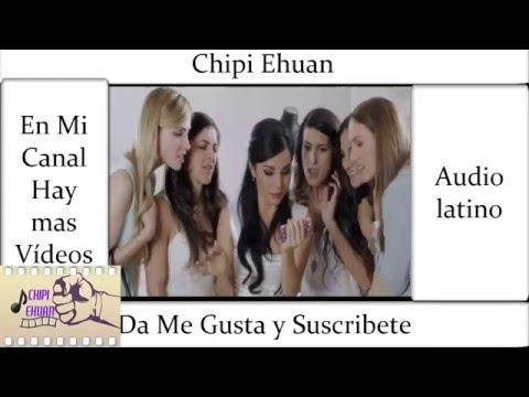 Cásese Quien Pueda - Pelea Del Engaño - latino