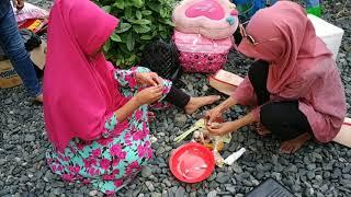 Video Tablanusu Part 2 | Bersama Teras Family (Teman Rasa Saudara) download MP3, 3GP, MP4, WEBM, AVI, FLV September 2018