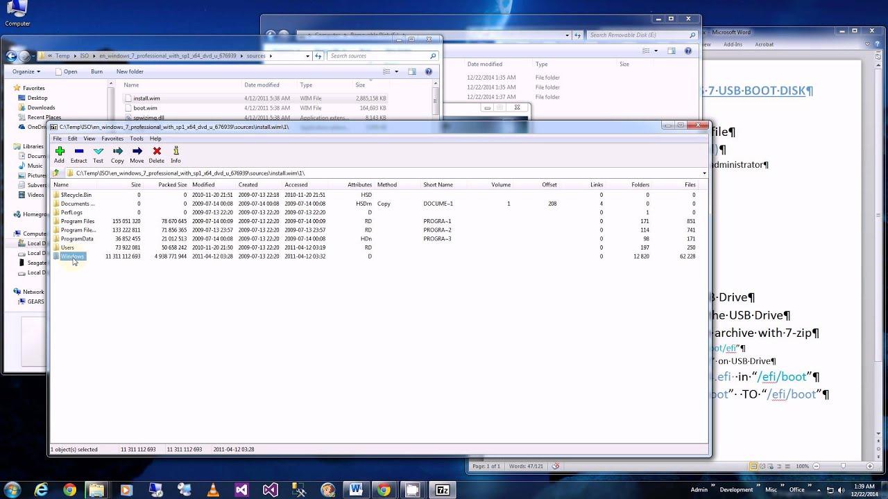 HP Mini 311-1021NR UEFI Download Drivers
