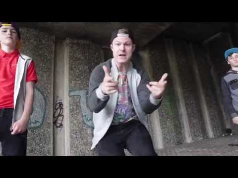 'Twenty Seven Million' - LZ7 & Matt Redman (Jonezy feat. Gaitway Brothers; Official Music Video)