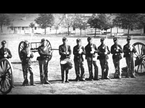 Salt Lake City History Minute - Fort Douglas